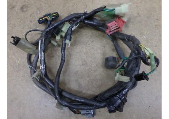 Kabelboom XL 600 V