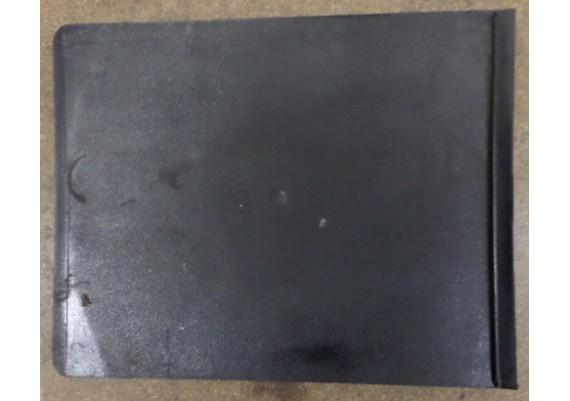 Deksel bakje elektro 61.13-1 459 054 K75P