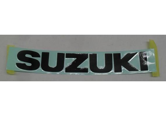 Sticker 68111-12C30-Y7L TL 1000