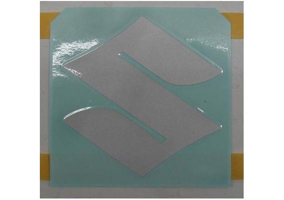 Sticker 68111-19C10-13L GSX600/750 F Katana