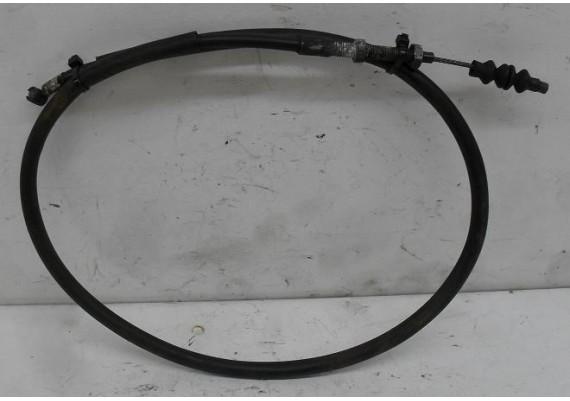 Koppelingskabel CB 450 S