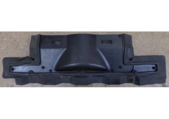 Hitteschild motorblok ZX10