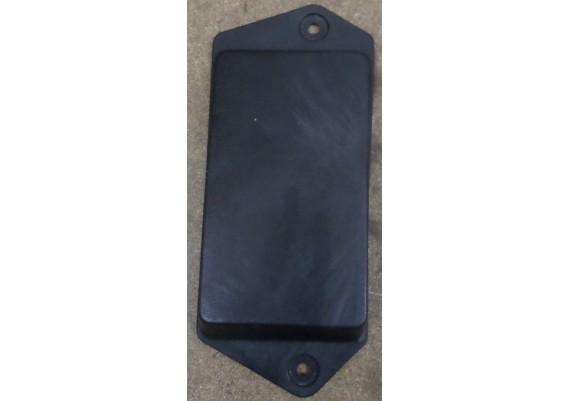 Afdekkap bagagebakje binnendeel topkuip rechts 11012-1654A ZX10