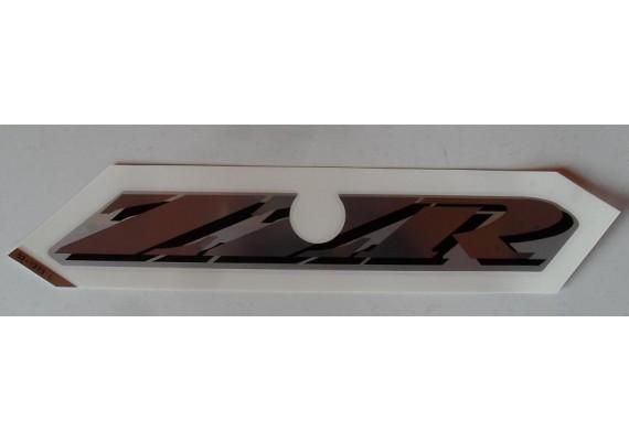 Sticker 56052-1373 ZZR 600