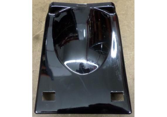 Achterspatbord zwart (1) 80105-ME9 VT 700 C