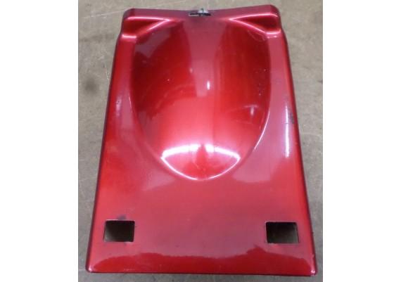 Achterspatbord rood (1) 80105-ME9 VT 700 C