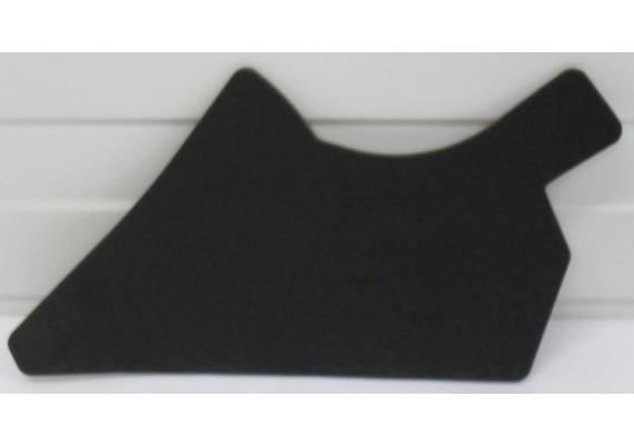 Sticker 39156-1713 ZZR 1200