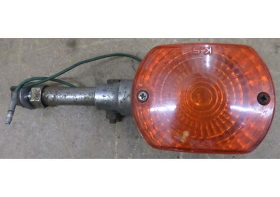 Knipperlicht links voor LTD 440
