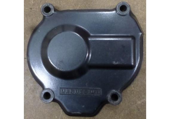 Ontstekingsdeksel / blokdeksel rechts ZXR 750 J