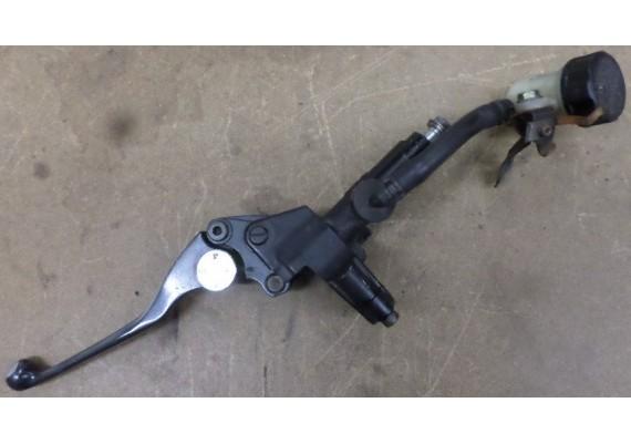 Koppelingspomp ZXR 750 J