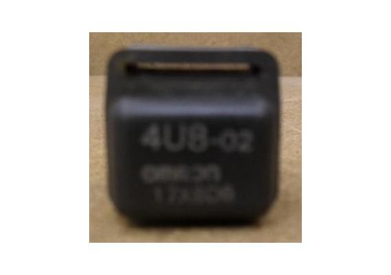 Relias 4U8-02 17X8D6 FZ 750