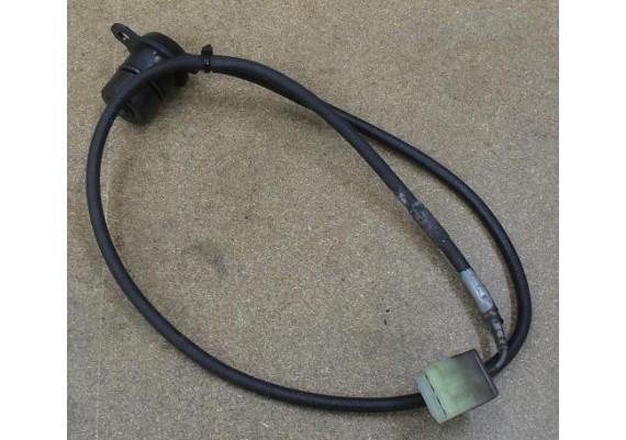 Oliedruksensor FZ 750