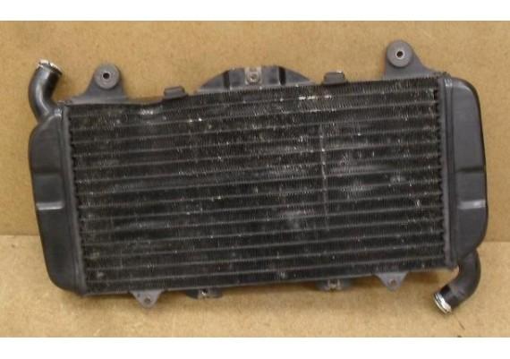 Radiateur FZ 750