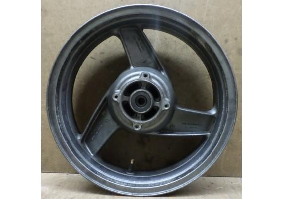 Achtervelg grijs (1) J17 x MT4.50 ZZR 600