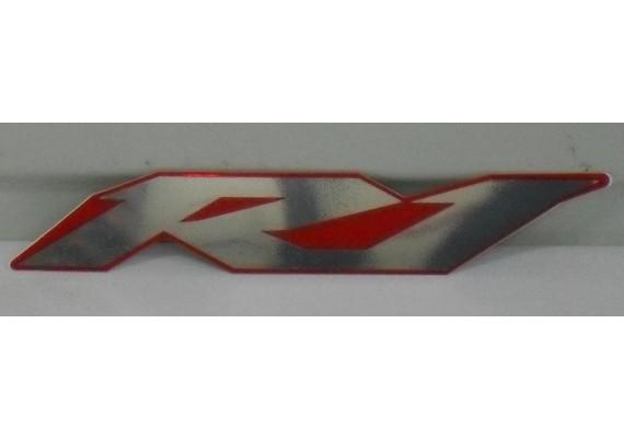 Sticker R1