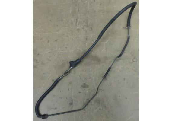 Koppelingsleiding/slang VF 700/750 SM