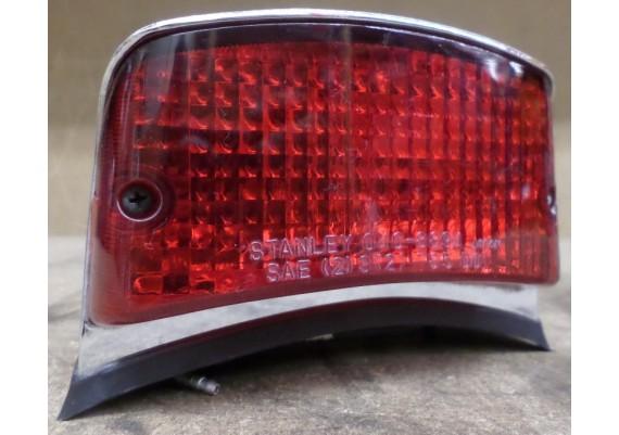 Achterlicht compleet VT 800 C