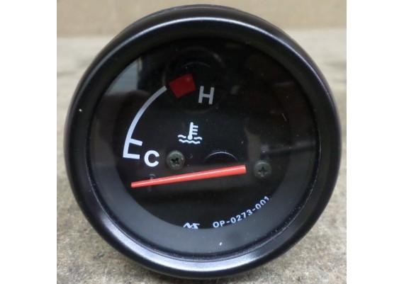 Temperatuurmeter Sprint ST