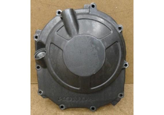 Koppelingsdeksel CBR 900 RR