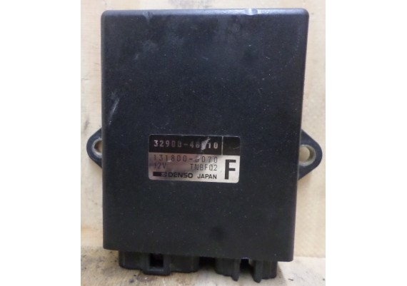 CDI-kastje 32900-48B10 131800-5070 GSX 1100 F