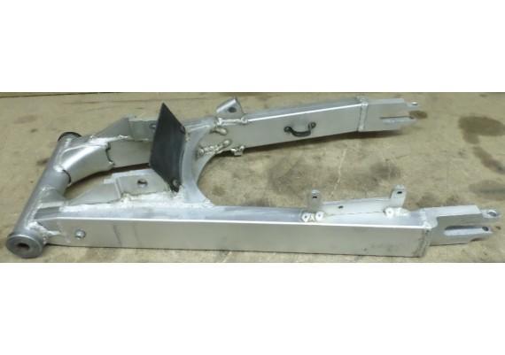 Achterbrug GSX 1100 F
