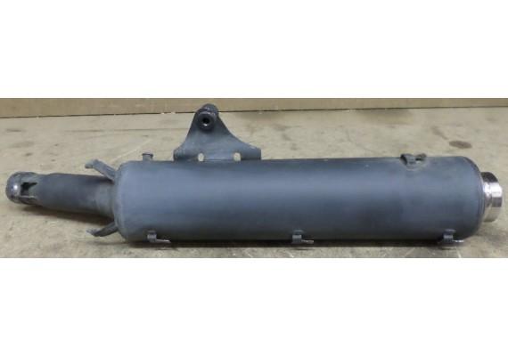Demper links origineel (1) HM MCZ E1 E13 CB 900 F