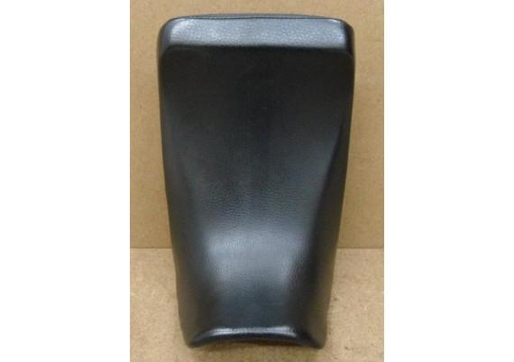 Buddyseat / zadel voor GPZ 600 R