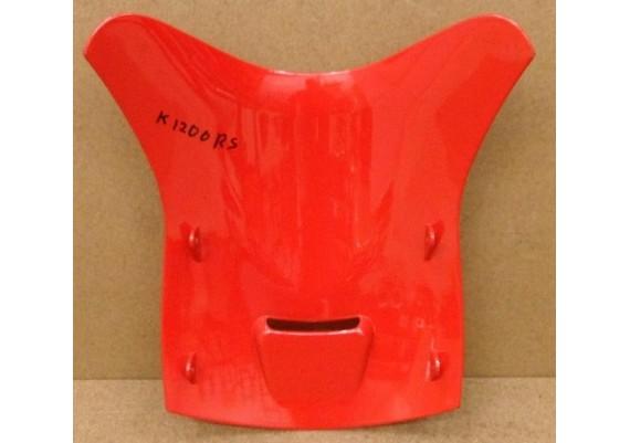 Kuipdeel rood K 1200 RS