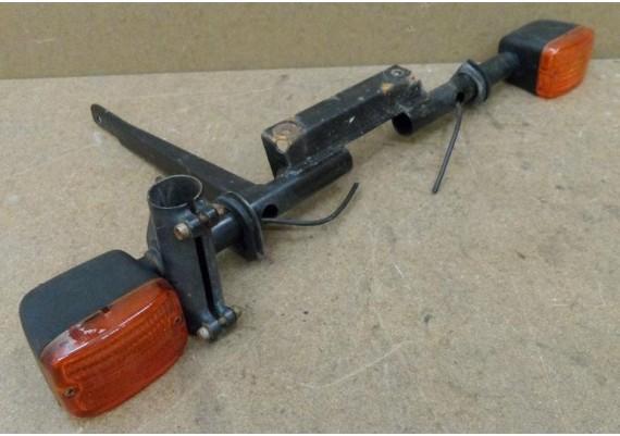 Knipperlichten incl. beugel R 1100 GS