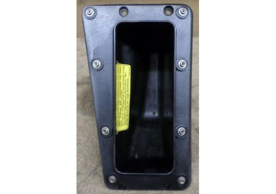 Bagagebakje topkuip links (1) 64246-MG9A-7700 GL 1200 SEI