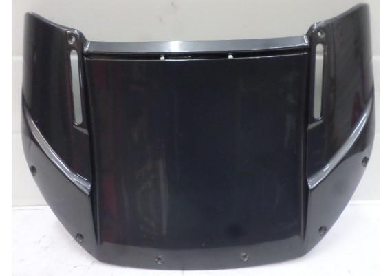 Windschermgeleider grijs (1) 46.63-2 309 177.9 K 1100 LT