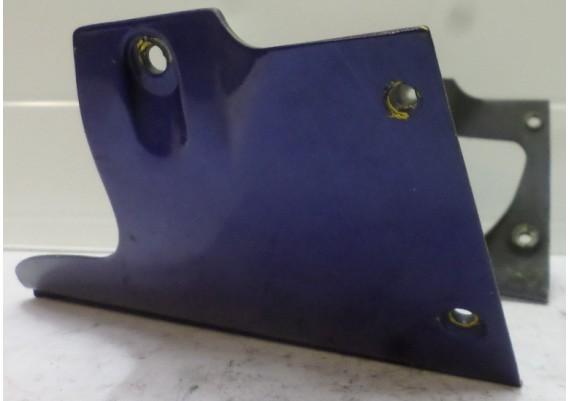 Undeltail blauw 94661-33E0 GSXR600 / GSXR750
