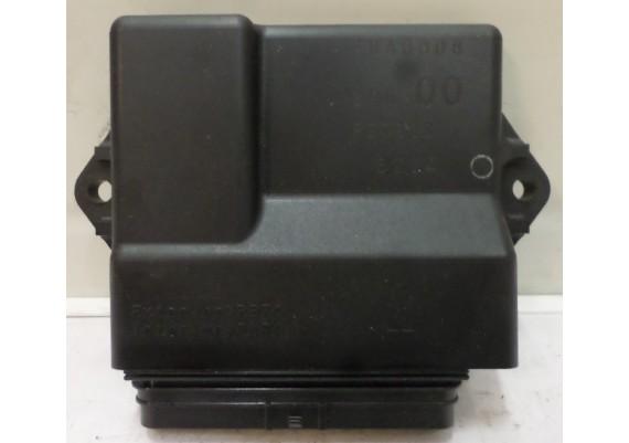 CDI-unit 90891-30052 FJR 1300