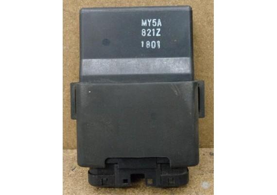 CDI-unit MY5A 821Z CB 500 E