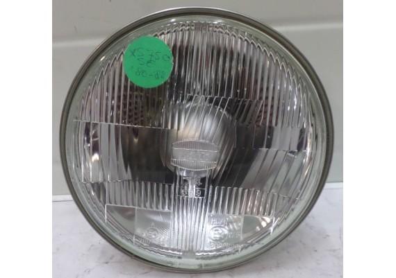Koplampglas Koito 997-16119 XS 750 SE