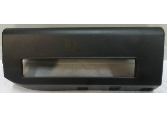 CD-spelercover NIEUW 65.12-7 672 357 K 1200 LT