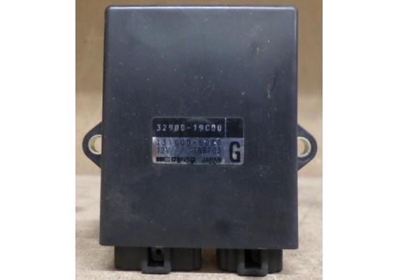 CDI-unit 32900-19C00 131800-5080 GSX 600 F