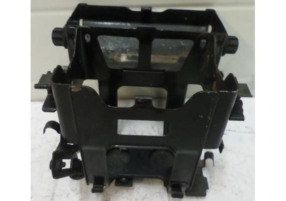 Accubak / gereedschapsbak XS 750 C