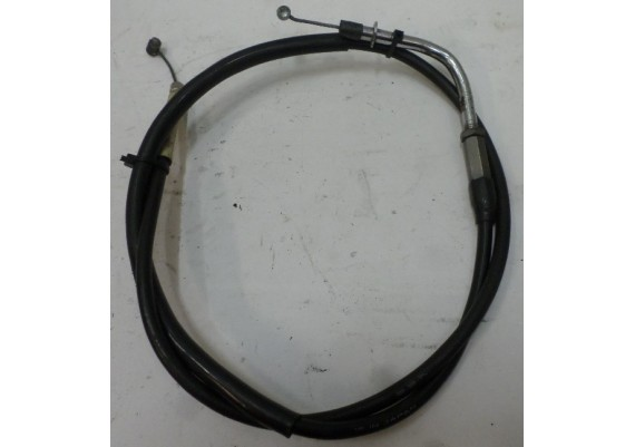 Gaskabel 20-1T5-26311-00 XS 750 C