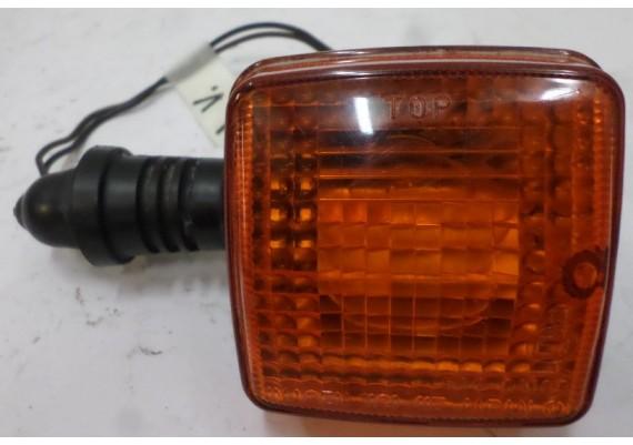 Knipperlicht links voor XTZ 750