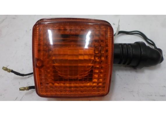 Knipperlicht rechts voor XTZ 750