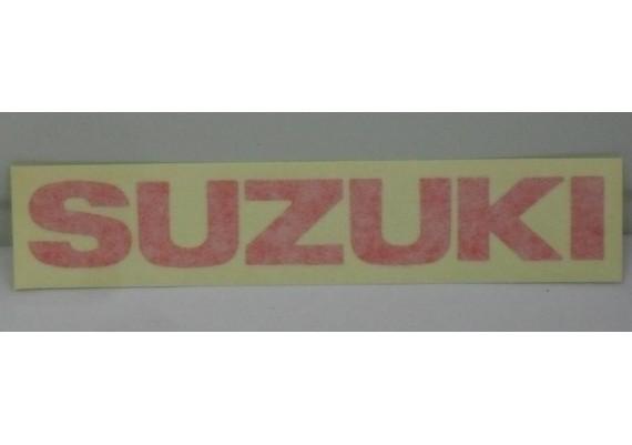 Suzuki GSX-R 1100 68271-04A00-07G