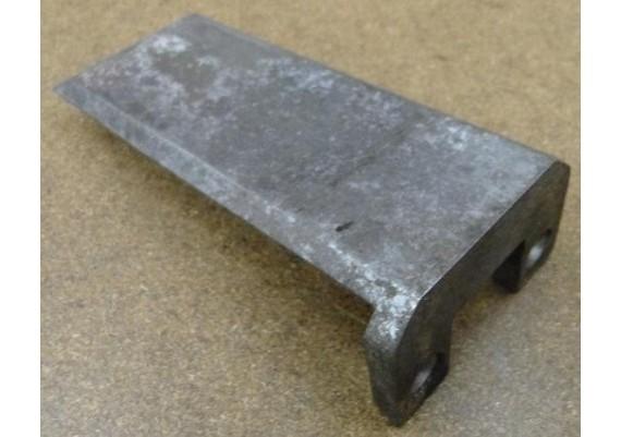Kapje achterbrug GSX 750 EF ES
