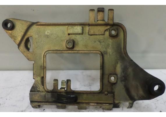 Montageplaat elektra CB 450 N