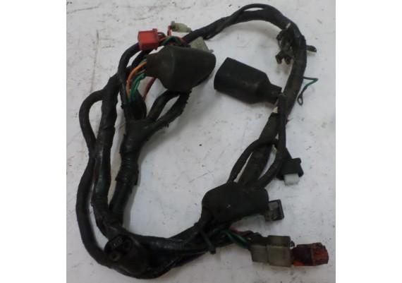 Kabelboom CB 450 N