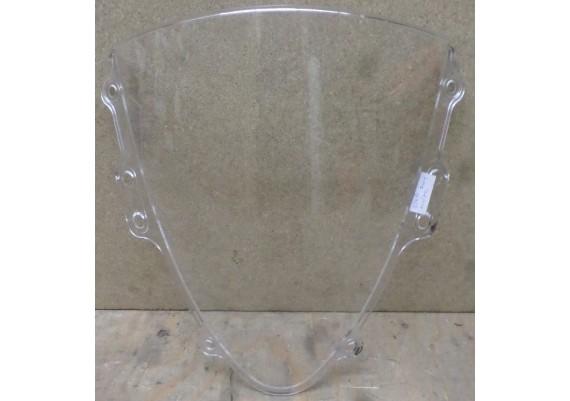 Kuipruit origineel helder GSX-R 600 / 750