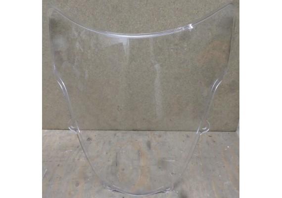 Kuipruit origineel helder GSX-R 600 / 750 / 1000