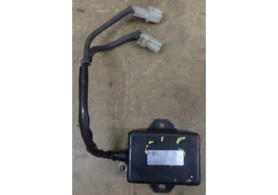 CDI-kastje (2) GS 850 G