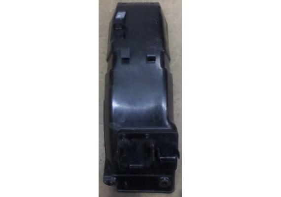 Binnenspatbord 35023-1110 ZN 750 LTD