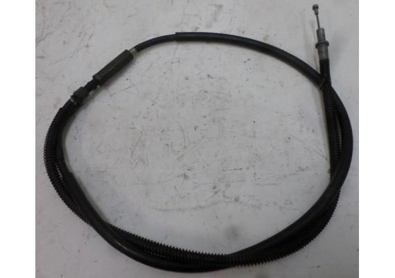 Koppelingskabel ZN 750 LTD
